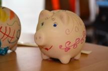 sparschwein-porzellanmalerei-maedchen9
